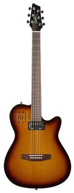 Godin A6 Ultra Hybrid Guitar