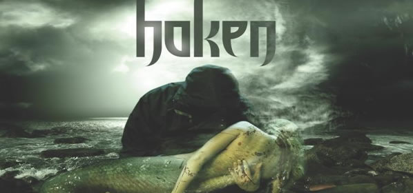 Album Review: Aquarius by Haken
