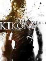 Kiko Loureiro - Full Blast