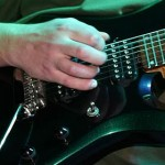 Guitar Lesson: Modes Lesson #1 – Ionian