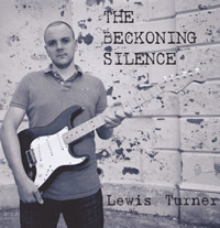 Lewis Turner - The Beckoning Silence