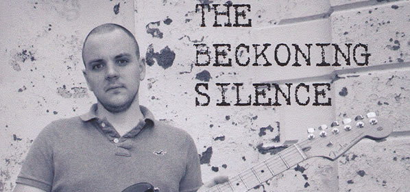 Album review: The Beckoning Silence by Lewis Turner