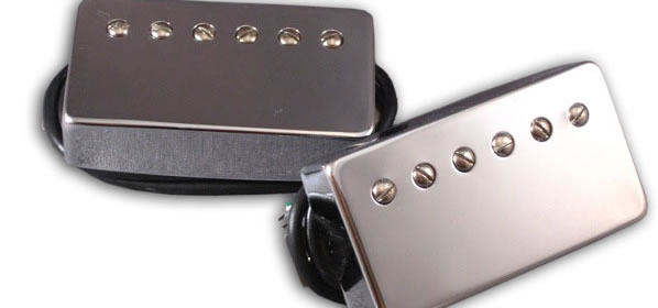 Porter Pickups Launch New Website and Pickups