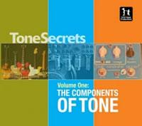 Tone Secrets