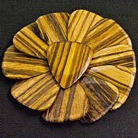 Timber Tones Plectrums
