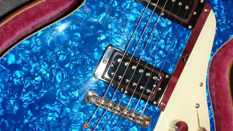 Are Duesenberg Guitars Too Expensive?
