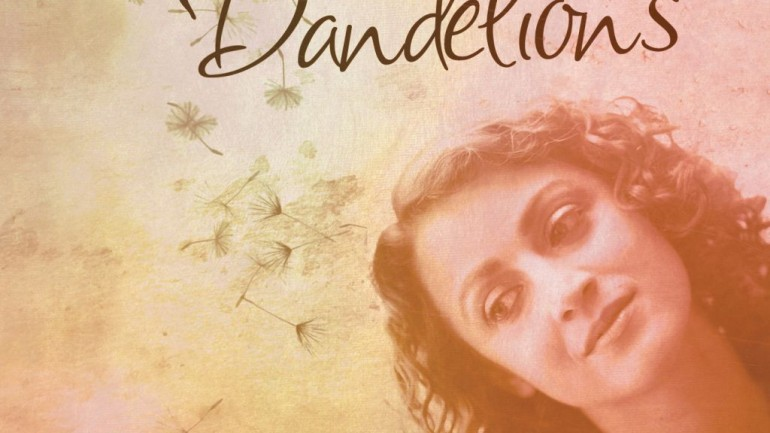 Album review: Dandelions by Kaz Simmons