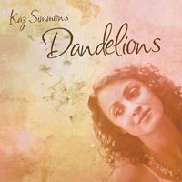 Kaz Simmons - Dandelions