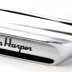 Ben Harper Tonebar