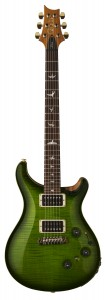 P24 Eriza Verde Smoke Burst