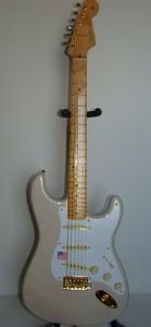 Fender 50th Anniversary '57 Stratocaster