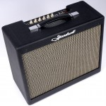 Goodsell 17 Guitar Amp