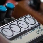 EffectsBay.com - Pedal Label System