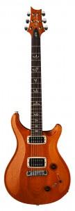 PRS 408 Mahogany Guitar