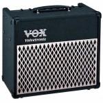Vox Valvetronix AD15VT