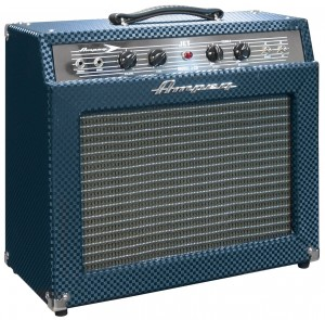 Ampeg J-20 Jet Guitar Amplifier