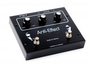 Anti-Effect