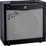 Fender Mustang II Amplifier Review
