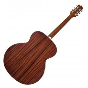 Nineboys J17OS Jumbo Acoustic
