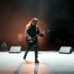 Jeff Hanneman Tribute