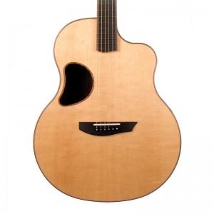 McPherson Guitars