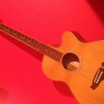 Tanglewood T Series Acoustic Guitar Review