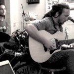 Wimborne Guitar Festival Update – March 2014