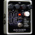 Electro-Harmonix Release the B9 Organ Machine