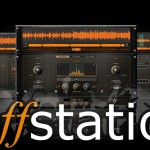 Riffstation 1.5 Released